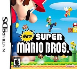 New-Super-Mario-Bros-Cheats-DS-2